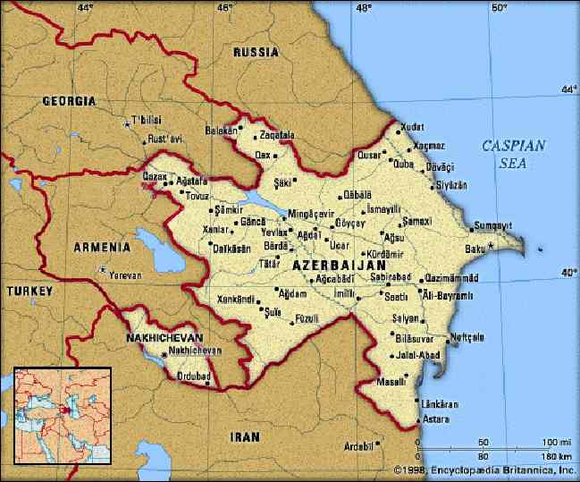 Azerbaijan 230799 67.56 KB